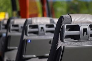 Organisation Événement Séminaire - Transport Des Participants En Bus