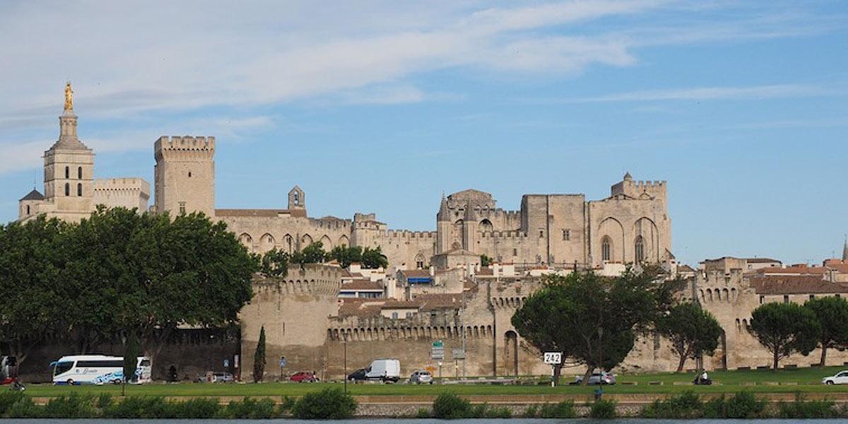 événement Entreprise Avignon