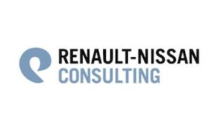 Agence événementiel paris - Renault Nissan consulting