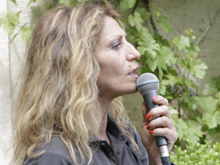 Maria Régisseur événementiel - Agence événementiel Paris