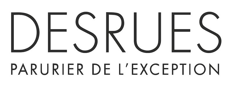 Témoignages clients - Agence événementiel Paris