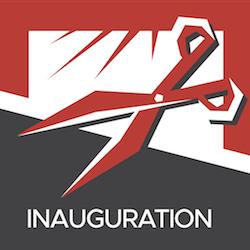 agence événementiel Paris - Inauguration d'entreprise