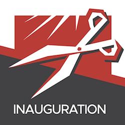 agence événementiel Paris - organiser une inauguration d'usine
