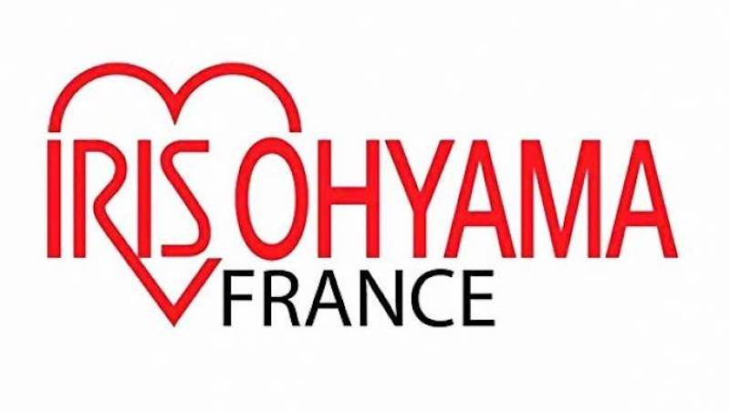 inauguration-événementielle - Inauguration de l'usine de production Iris Ohyama