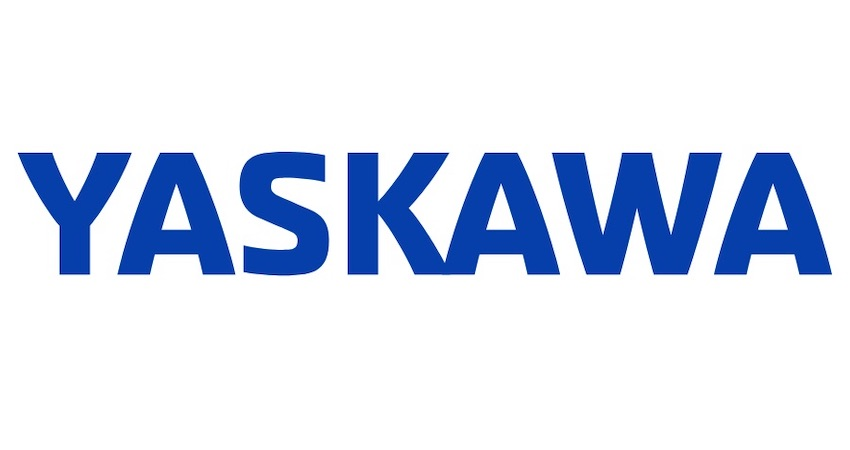 inauguration-événementielle - Inauguration de l'usine de production Yaskawa