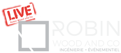 logo-robin-wood-and-co-gris-live