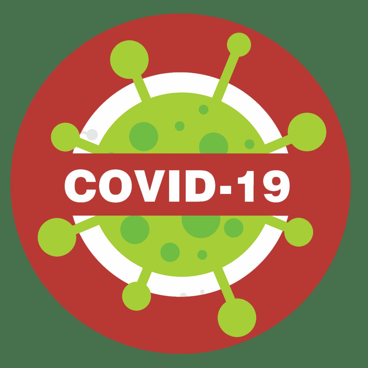 Covid19 protection sanitaires pour l'événementiel