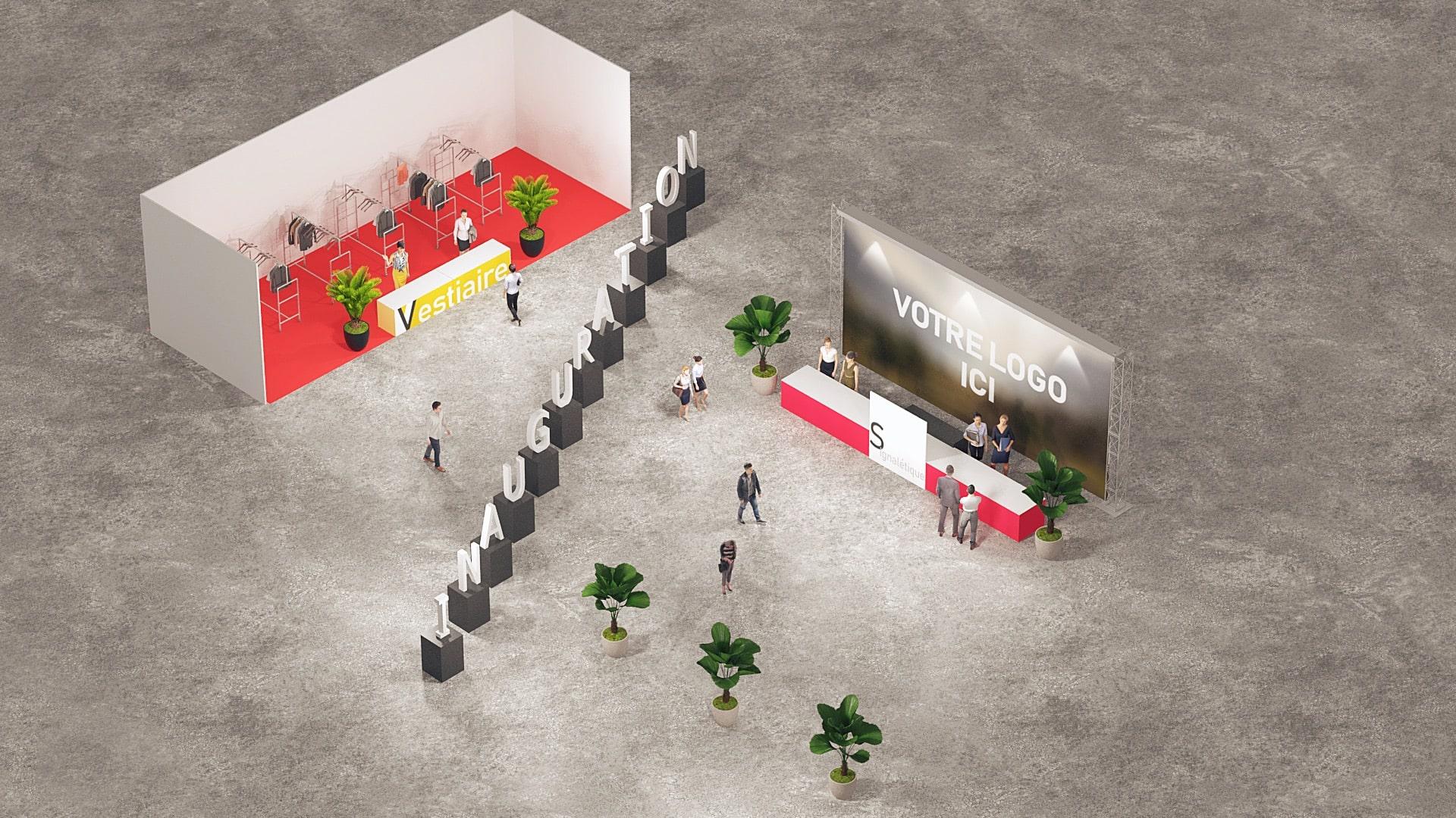 Inauguration entreprise 300-min
