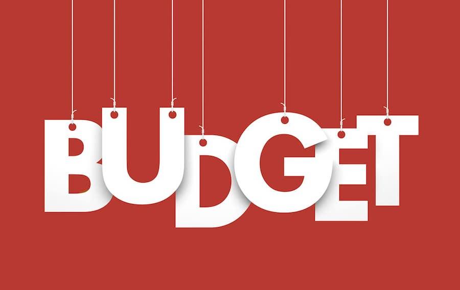 Organiser des portes ouvertes - Quel budget a prevoir