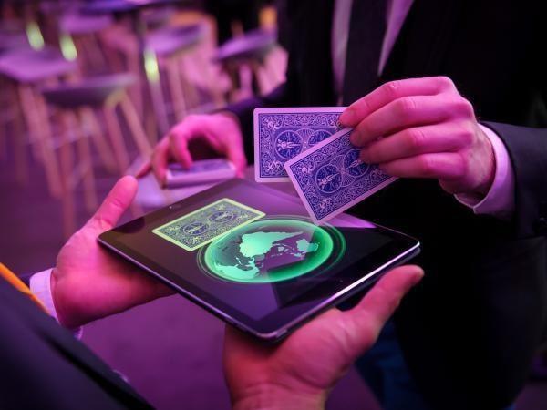 Organiser-des-portes-ouvertes-le-budget-prévisionnel-magie-digitale.jpg