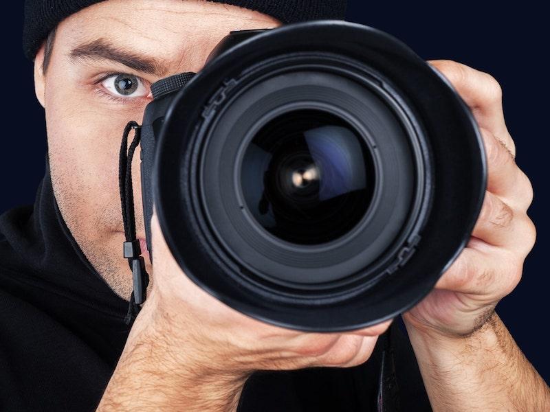 Organiser des portes ouvertes le budget prévisionnel - photographe