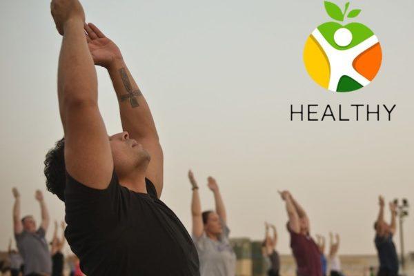 idée séminaire entreprise proposez un team building santé.