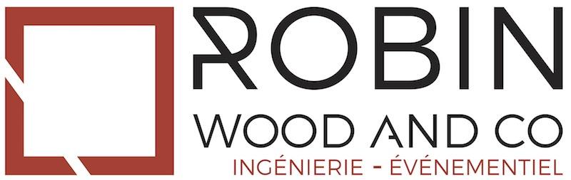 Agence événementiel à Bordeaux