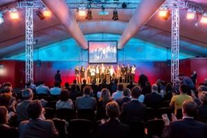 séminaire d'entreprise - agence événementiel Bordeaux